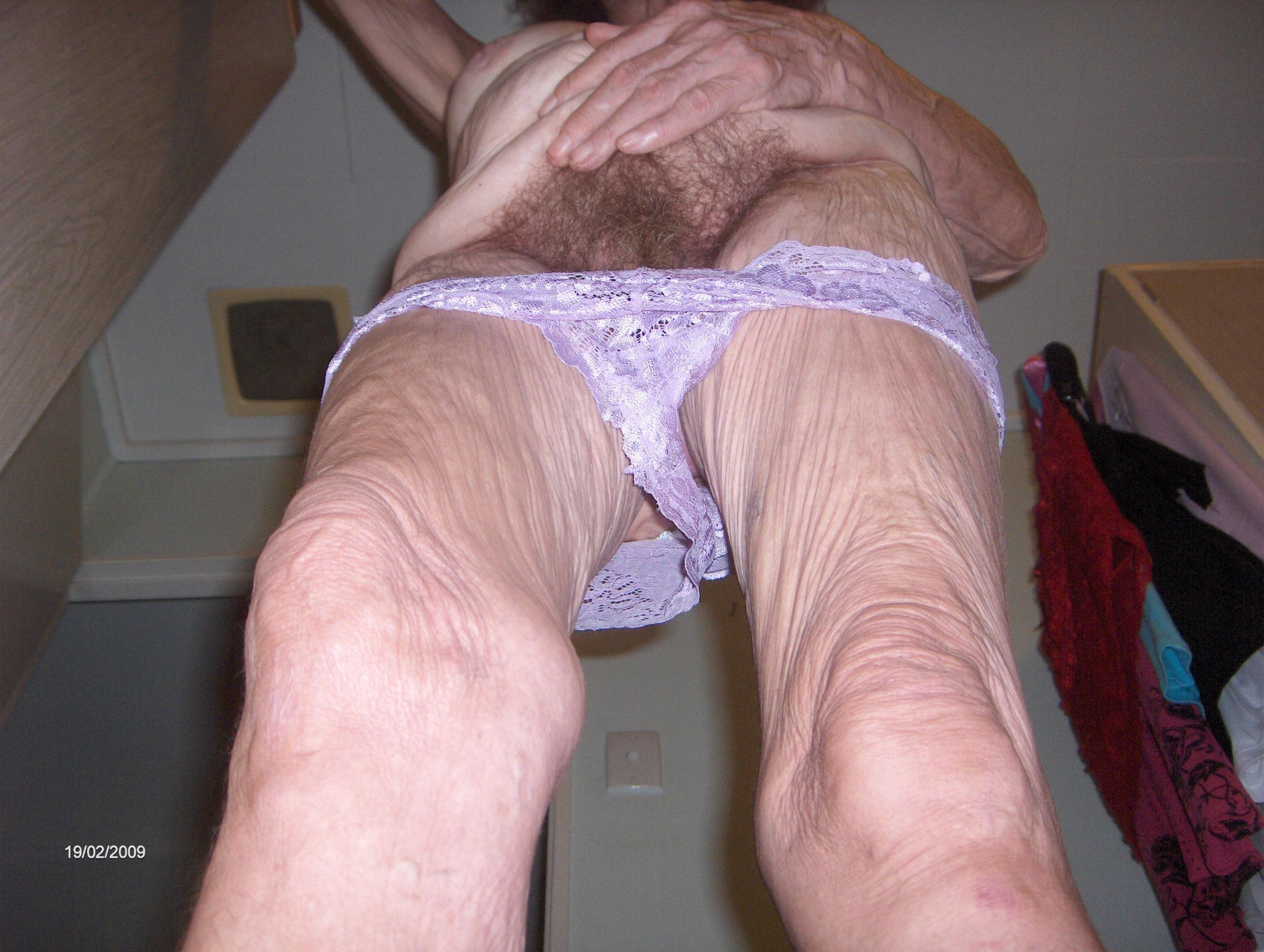 уверен, что Вас порно ебут жену в сауне должны жить, как гореть!