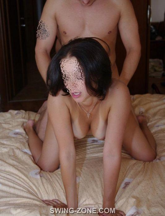 Uzbek Sex Photo – 51 photos   VK   700x533