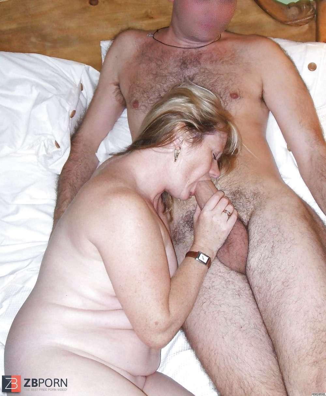 Старые жена изменяет старому мужу порно
