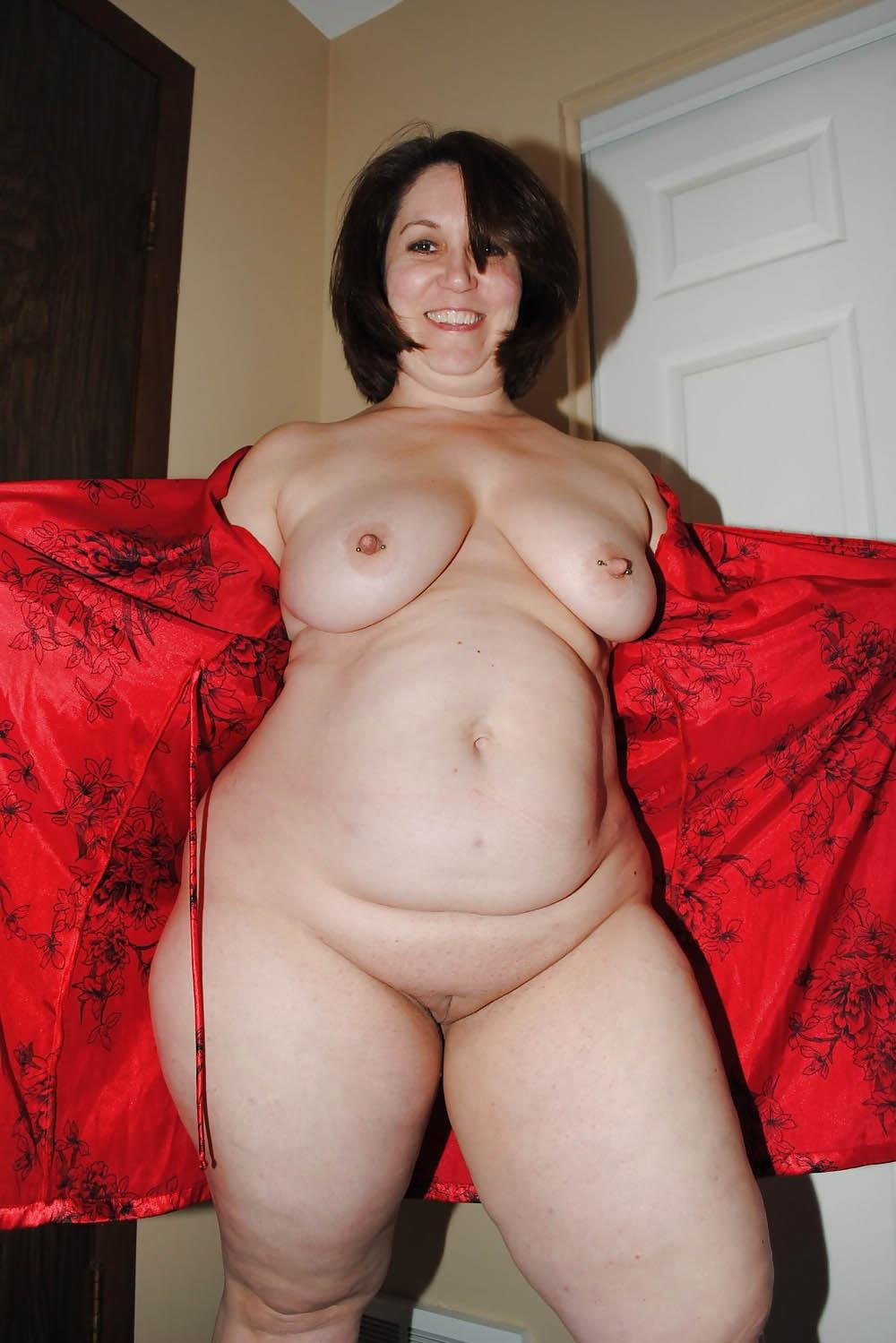 Крупные Тети Порно
